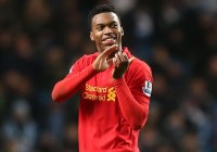 Liverpool v Manchester City: Team News, Form and Prediction