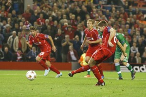 Liverpool v West Brom odds, live stream and betting preview – Reds dripping with value at 3/1