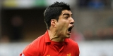 Liverpool v West Ham Odds : Suarez looks to continue red hot home form against ailing West Ham