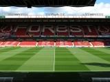 Championship Live Streaming : Nottingham Forest v Leeds, Watford v QPR highlight of Saturday Online TV Schedule
