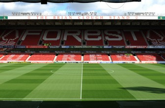 Derby v Brighton, Nottingham Forest v Blackburn live streaming schedule from Sat Championship