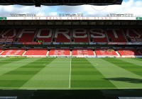 Derby v Brighton, Nottingham Forest v Blackburn live streaming schedule from Sat Championship