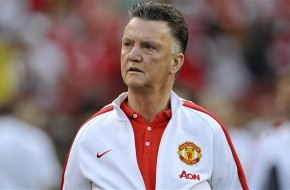 Manchester United can sign anybody – report