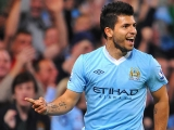 Aston Villa v Man City live stream, betting odds and match preview – 5/2 on Manchester City away win looks too big to ignore