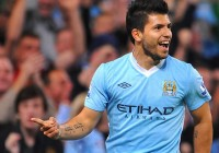 Manchester City v West Brom Team News and Prediction
