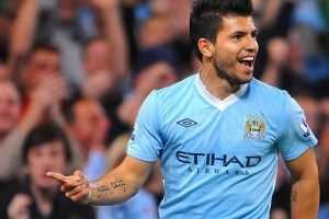 Manchester City v Stoke odds, free bets – Man City at 2/1 gets punters in frenzy with Coral