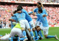 Stoke vs Man City Odds: Can City pick up a win against red-hot Stoke?