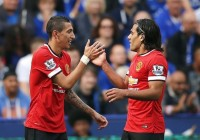 Manchester United v Liverpool Odds : Punters fancy a Robin Van Persie home win at value price