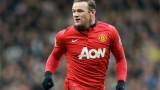 Man Utd v West Ham Odds : Who is on the 5/1 Manchester Home Win?