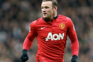 Aston Villa v Man United Odds : Rooney aims to star in trip to Villa Park