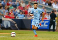 QPR v Man City Odds : Latest team news as Manchester City look to rebound