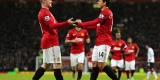 Man Utd v Southampton Odds: Saints look too big to ignore for win in Manchester