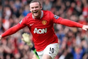 Everton v Manchester United Team News and Prediction