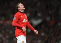 Man Utd v Crystal Palace Live Stream, Latest odds from Old Trafford
