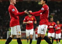 Manchester United v Stoke Odds : United aim to continue their resurgence up the table with win against Stoke