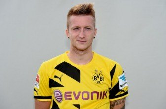 Mourinho should rate Marco Reus during transfer window