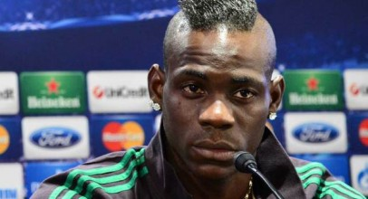 Mino Raiola says Mario Balotelli will 'leave Liverpool for £60-70m, or he'll die there'
