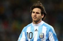 Germany v Argentina Free Bets  – Get Germany at 4/1 or Argentina at 11/2