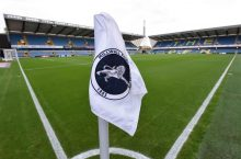 Millwall v Newport Live Stream from The Den – Watch FA Cup Tie Live!