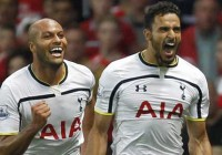Tottenham v Southampton live stream, betting odds and match preview – Saints to shock Spurs?