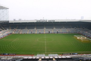Newcastle v West Brom Odds : Toon look to continue their resurgency with win over Baggies