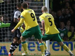 Norwich Wolves Odds as Canaries looks to heap relegation misery on Terry Connor