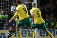 Norwich Wigan Odds : Canaries to heap more misery on Martinez