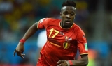 Liverpool gaffer confirms discussions over Divock Origi's early Liverpool arrival