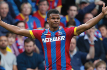 Crystal Palace v Sunderland odds : 13/2 on home win or 14/1 away win?