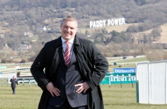 Firm offers refund if Hurricane Fly wins Champions Hurdle at Cheltenham to punters delight