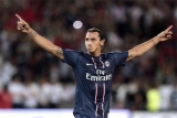 PSG v Ajax odds, match preview and Champions League betting – Live from Paris