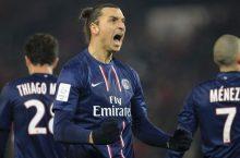 Ligue 1 Live Streaming : PSG v Monaco as big spenders clash in France