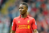 Real Madrid are desperate to sign Liverpool's Raheem Sterling