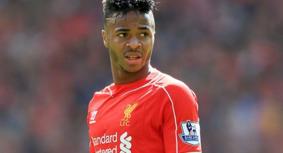 Liverpool star Raheem Sterling contract delay explained