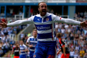 Championship Live Streaming : Cardiff v Leeds, Wigan Fulham,Blackburn v Reading highlight