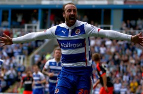 Reading v Watford Live Stream : Starts soon from Madejski Stadium