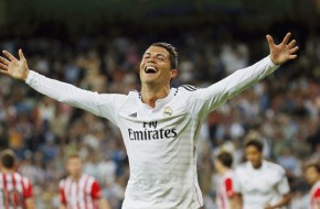 Eibar v Real Madrid odds, latest live stream schedule from La Liga
