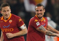 CSKA Moscow  v Roma odds, Champions League preview from Russia – Live