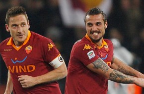 Roma v AC Milan Live Stream Starting soon : Watch online from Stadio Olimpico
