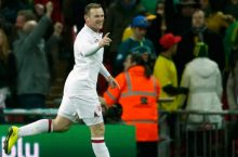 England v San Marino odds, betting, match preview – Wayne Rooney at 3/1 offers appeal
