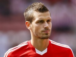 Schneiderlin to Arsenal for €20m