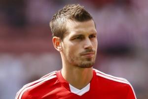 Schneiderlin to Arsenal for €20m