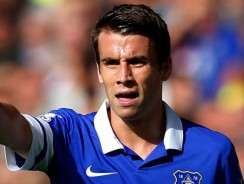Everton v West Ham odds – 6/1 on Toffees or 12/1 on Hammers?