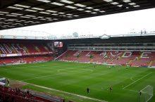 Sheffield Utd v Fylde Live Stream : Can visitors secure 'huge upset' at Bramall Lane?