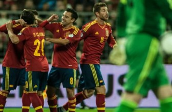Spain v Holland – Prediction and 3 to Watch