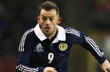 Poland v Scotland Odds, Live Stream : 5/1 Scots to score anytime catches eye in Euro Qualifier