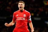 Gerrard set for a move to LA Galaxy in worth £6m