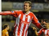 QPR v Hull, Stoke v Aston Villa, West Brom v Sunderland odds, betting news and free bets