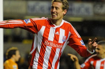 QPR v Hull, Stoke v Aston Villa, West Brom v Sunderland odds, betting news and free bets
