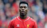 Brendon Rodgers confirms that Daniel Sturridge is on the verge of Liverpool return
